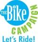 BikeCampaignVertical-Logo