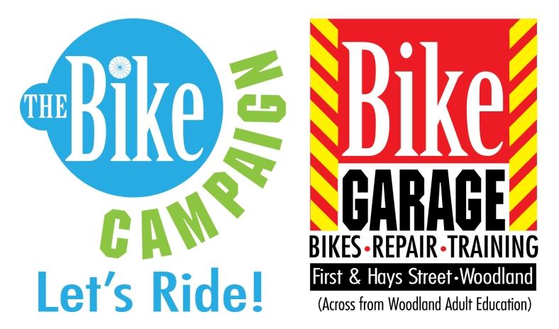 BikeCampaignWebsiteLogos-01