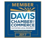 Chamber Member Plaque