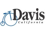 city-of-davis-logo