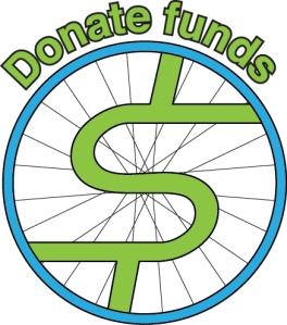 DonateFunds