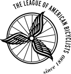 leagueofamericanbicyclistslogo