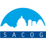 sacog_logo_2color_no_tag_0