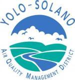 small_AQMD 2c logo
