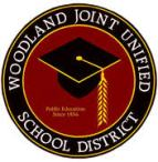 Woodland Joint Unified School District