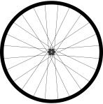 BikeWheelLogo