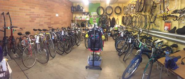 Bike Garage Panorama.jpg