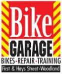 bikegaragelogo