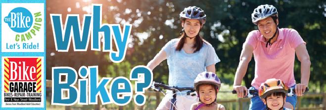 why-bike-banner