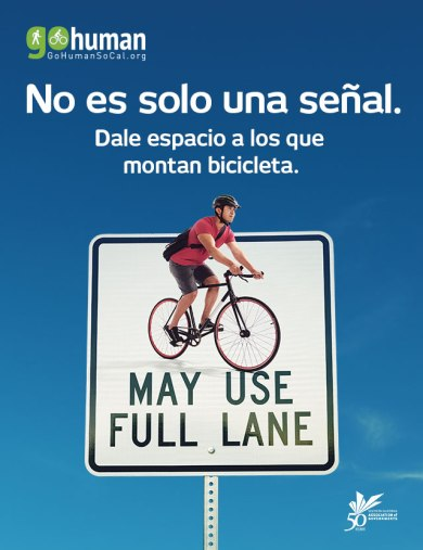 gohuman-social-media-640x832-bikes-full-lane_span