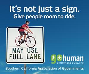 gohuman-web-banner-300x250_bikes_-full_lane_eng
