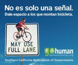 gohuman-web-banner-300x250_bikes_-full_lane_spn