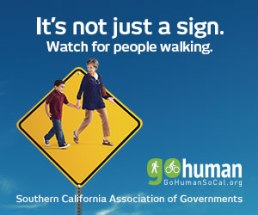 gohuman-web-banner-300x250_watch_eng