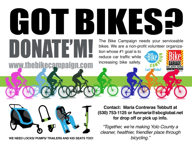 got-bikes-donate-em