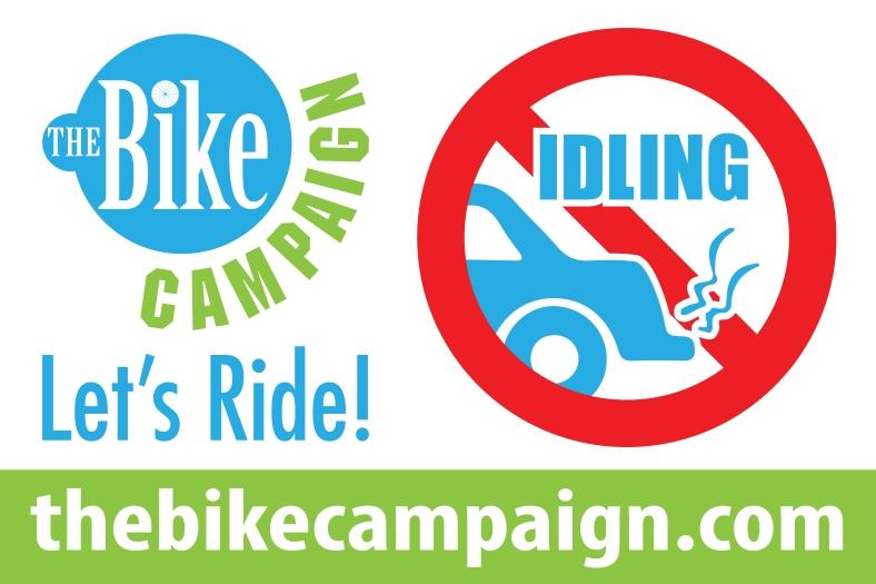BikeCampaign-NoIdling-LawnSign.jpg