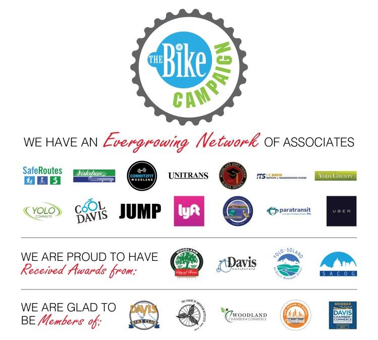 Bike Campaign Awareds and Affiliates-18